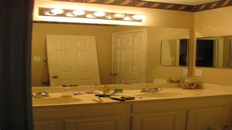 28 Lastest Bathroom Fixtures Ideas Eyagcicom