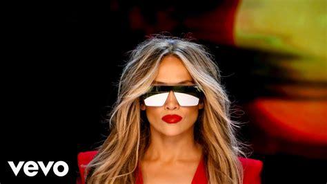 Jennifer Lopez to star in new movie 'Hustlers' alongside ...