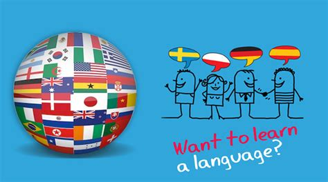 Android App For Learning Languages Fun Way