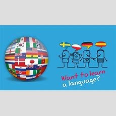 Top 5 Foreign Language Learning Apps For Android & Iphone Technosoups