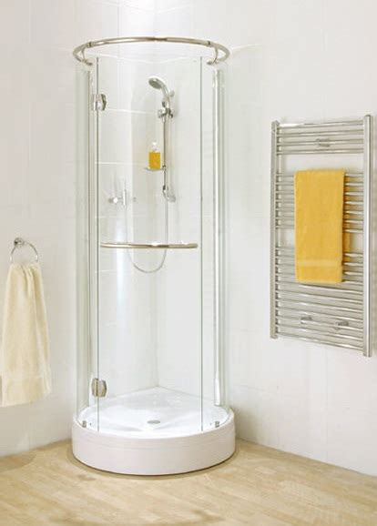 Small Shower Enclosures by Small Bathroom Designs With Shower Enclosure Photos 13