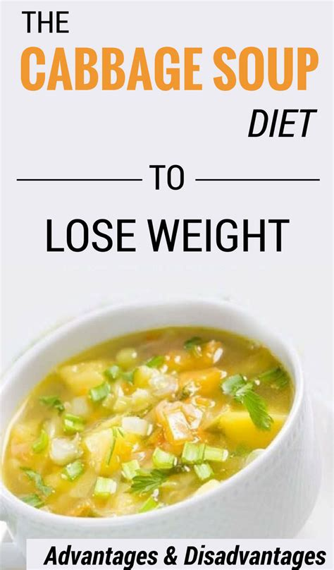 cabbage soup diet recipe weight loss diet soup recipe