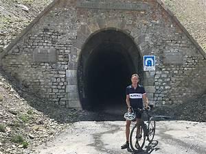 Col Du Parpaillon : gravel cols mythiques le parpaillon bike caf ~ Medecine-chirurgie-esthetiques.com Avis de Voitures