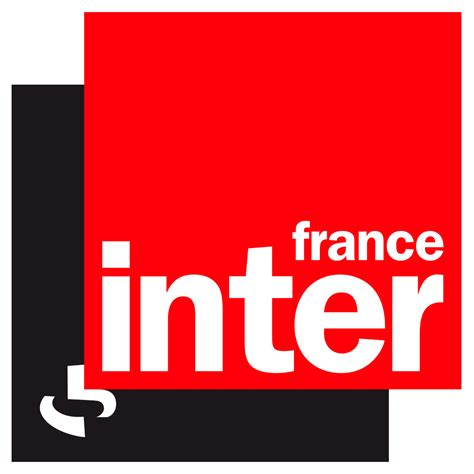 Fichier:France inter 2005 logo.svg — Wikipédia