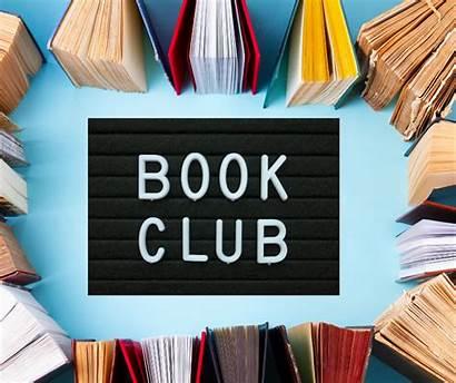 Club Library Alameda Books Pm