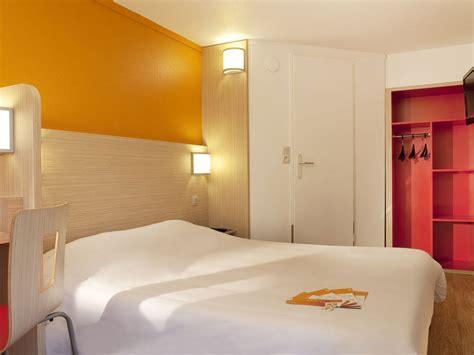 premiere classe chambre hôtel première classe à honfleur dans le calvados