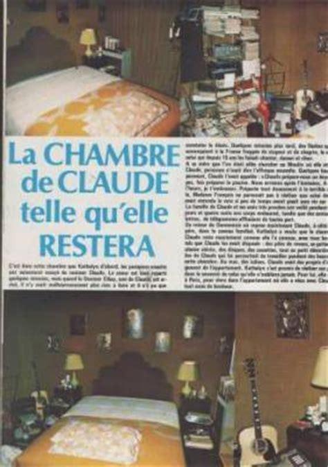 la chambre des morts explications fin de cloclo 7033 page 15 de cloclo 7033