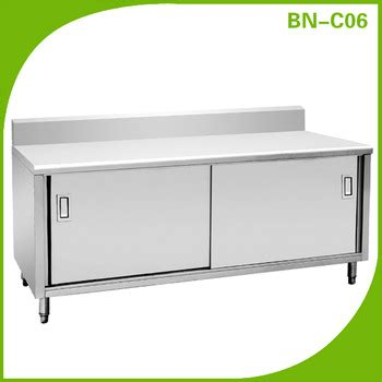 where to buy stainless steel kitchen cabinets restaurant kitchen pantry cabinet stainless steel kitchen 2186