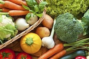 Quel Legume Planter En Septembre : fruits et l gumes de saison le raisin et le potiron font ~ Melissatoandfro.com Idées de Décoration