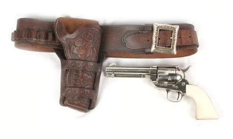 113 best about western tv prop guns on true grit and saddles