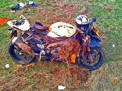 Crash Sports Bikes Bike Latest