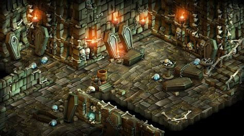 turn based rpg rainbow skies announced for playstation 3 and ps vita