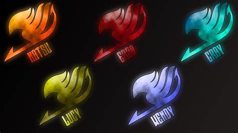 Anime Logo Wallpaper - anime logo wallpaper