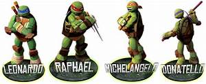 Teenage Mutant Ninja Turtles The Return Comic Art Community