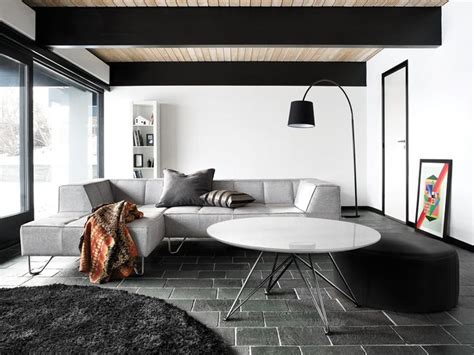 canap駸 boconcept 40 best images about neutral comfort living on