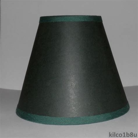 new green paper mini chandelier l shade
