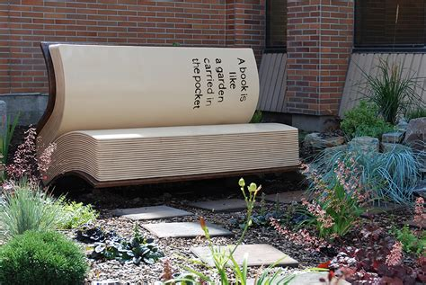 book sculpture paul reimer