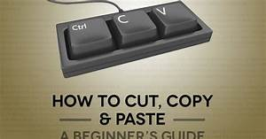 Need To Know How To Copy And Paste  This Guide Will Show