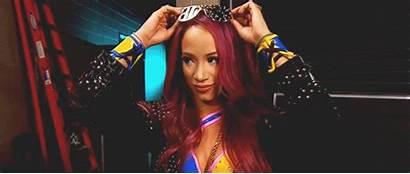 Sasha Banks Mega Thread Boss Wwe Bel