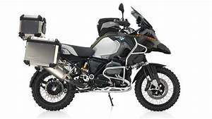 Bmw R 1200 Gs 2017 : 2016 2017 bmw r 1200 gs r 1200 gs adventure review top speed ~ Melissatoandfro.com Idées de Décoration