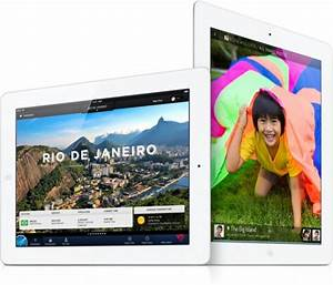 Ipad 5 ipad mini 2 release date news features prices for Ipad 4 release date rumor roundup