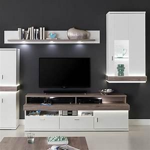 Möbel Marken Hochwertig : wohnzimmer m bel kaufen bei m bel busch ~ Buech-reservation.com Haus und Dekorationen