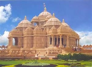 17 Best images about Hindu Temples on Pinterest