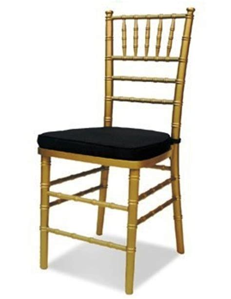 chiavari chair all occasion rentals
