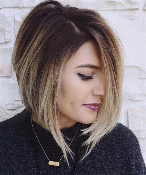 couleur cheveux mi couleur coiffure simple et facile part 2