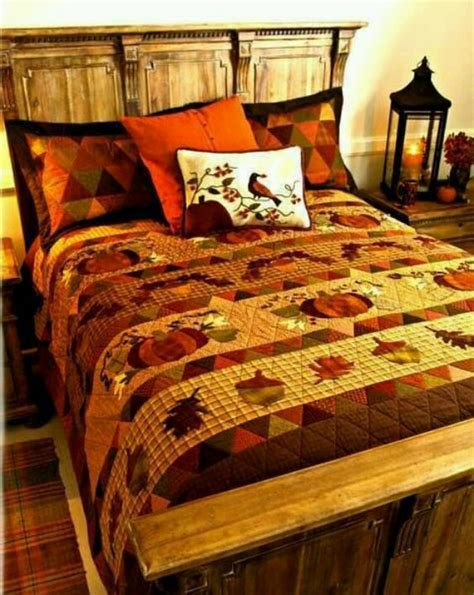 fall bedding sets the s catalog of ideas