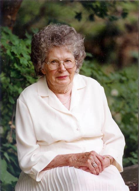 grandmother in grandma mangum alipyper