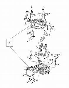 Crusader Marine Engine Exhaust Diagram Volvo Penta Exhaust Diagram Wiring Diagram