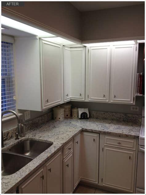 arlington kitchen cabinets kitchen cabinets arlington heights il 1346