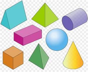 What Is A Math Diagram