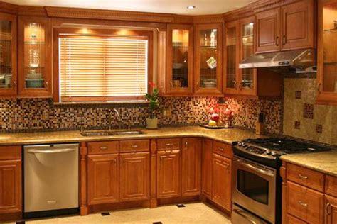 inexpensive custom kitchen cabinets custom kitchens kitchen cabinet value