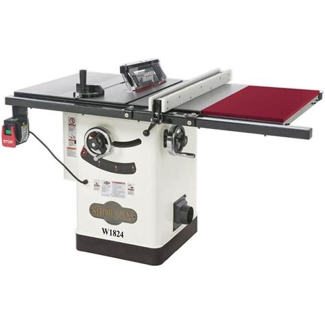 professional table saw reviews best table saw reviews cabinet hybrid table saw buying
