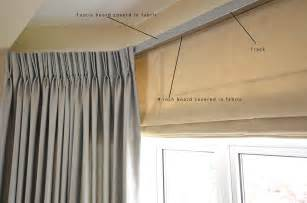 90 curtain track system home depot curtain luxury ideas