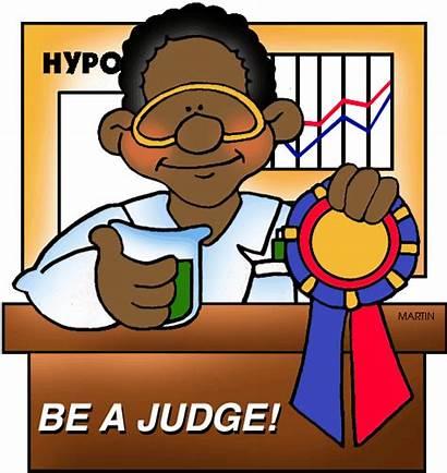 Judge Clipart Judging Cliparts Clipartpanda Clip Christmas