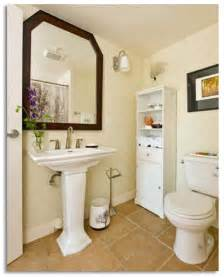 pedestal sink bathroom design ideas master bathroom ideas get the most out of a master bath makeover