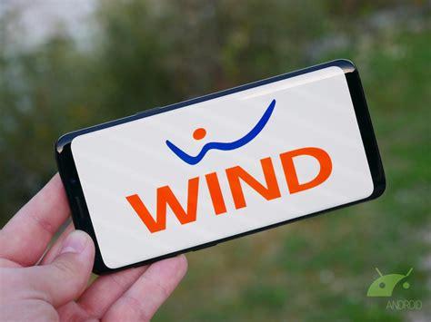 telefonia mobile wind offerte telefonia mobile la grande promo wind di