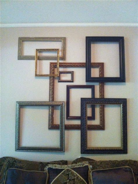 Bedroom Decorating Ideas Picture Frames by Best 25 Picture Frame Headboard Ideas On
