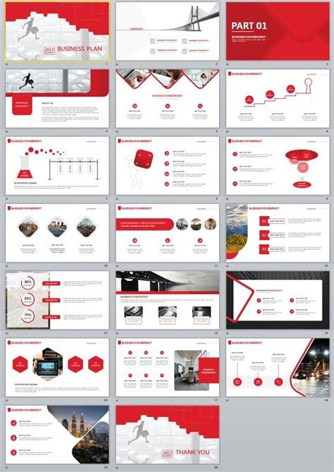 business plan  ideas  pinterest