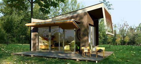 construire un bureau mon bureau dans mon jardin construction bois écologique