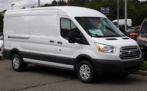 file ford transit    frjpg wikimedia commons