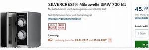 Mikrowelle Im Angebot : silvercrest mikrowelle als lidl angebot ab 23 ~ Yasmunasinghe.com Haus und Dekorationen