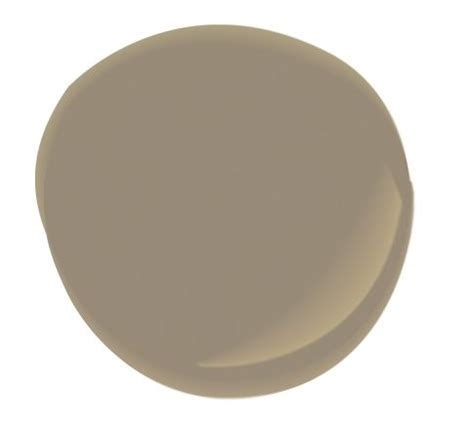 Kingsport gray  Benjamin Moore for pottery barn {paint