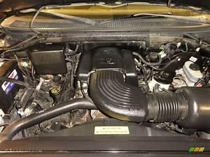 1998 Ford F150 Xl Supercab 4 6 Liter Sohc 16