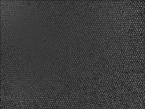 metal tool box tip create your own leather texture filters