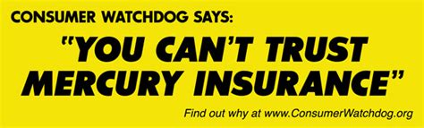 billboard blast template quot you can t trust mercury insurance quot photoshop contest