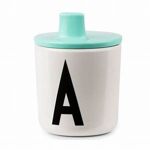 leo bella design letters sippy drink lid mint turquoise With design letters cup